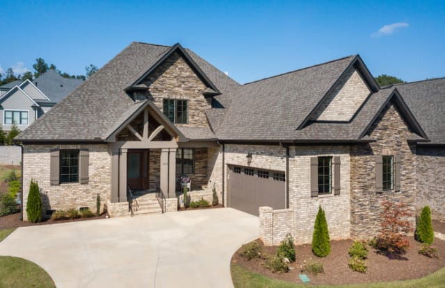 405 Southern Beech Ct - 405 Southern Beach Court, Five Forks, SC 29681