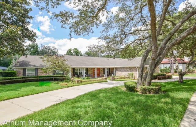 103 Thistlewood Circle - 103 Thistlewood Circle, Wekiwa Springs, FL 32779