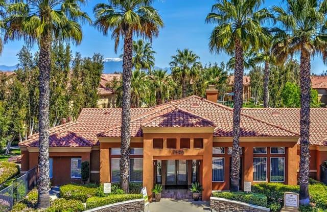 Mission Grove Park - 7450 Northrop Dr, Riverside, CA 92508