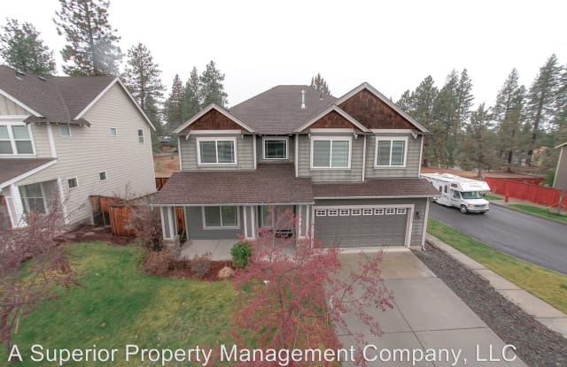 61517 Tall Tree Ct - 61517 Tall Tree Court, Bend, OR 97702