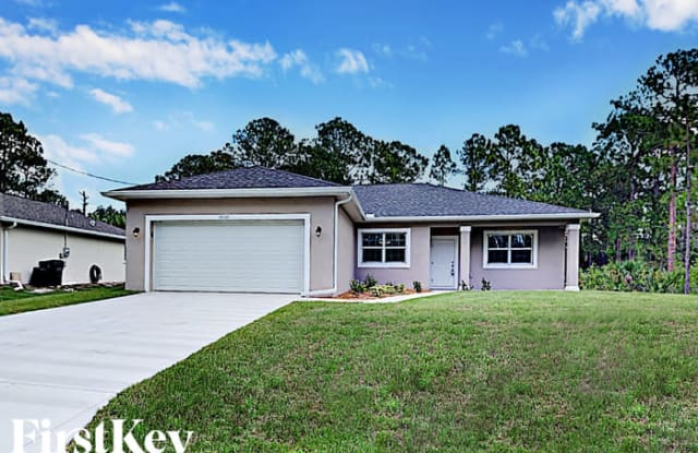 3160 Albenga Ln - 3160 Albenga Ln, North Port, FL 34286