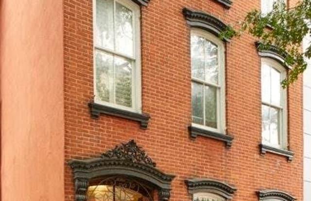 309 Warren Street - 309 Warren Street, Brooklyn, NY 11201