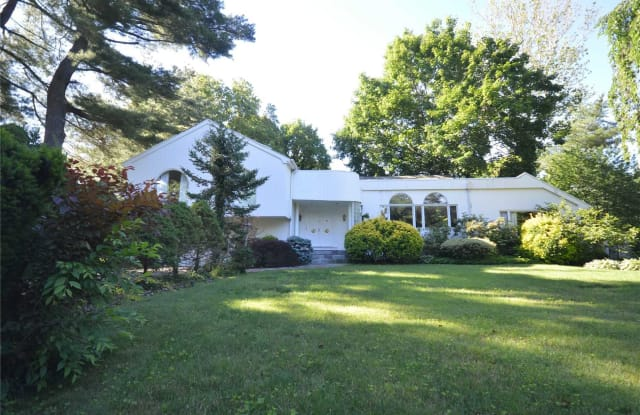 1 Harbour Rd - 1 Harbour Road, Kings Point, NY 11024