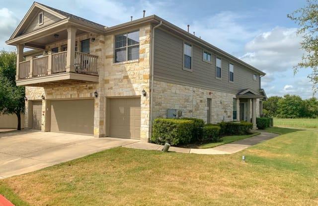 9201 Brodie Lane Unit 3303 - 9201 Brodie Lane, Austin, TX 78748