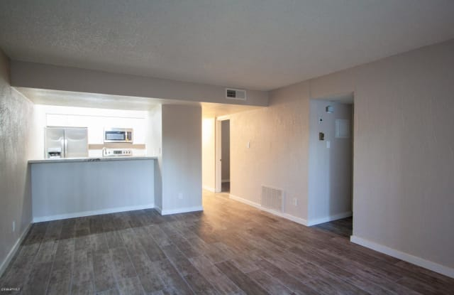 3314 N 68 Street - 3314 N 68th St, Scottsdale, AZ 85251