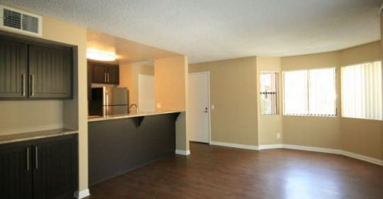 20 Best Apartments In Bloomington, CA (with pictures)!