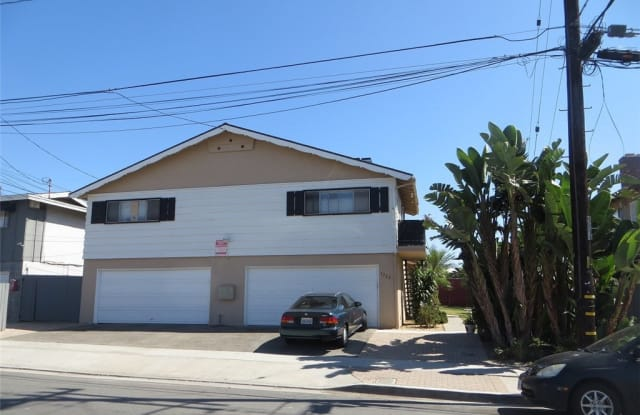 7722 Cypress Drive - 7722 Cypress Dr, Huntington Beach, CA 92647