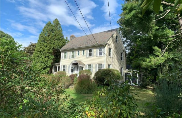 48 Seaview Avenue - 48 Seaview Avenue, New Rochelle, NY 10801
