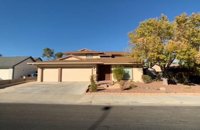 2916 W Oakey Blvd - 2916 West Oakey Boulevard, Las Vegas, NV 89102