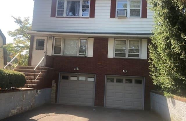 437 W 1ST AVE - 437 East 1st Avenue, Roselle, NJ 07203