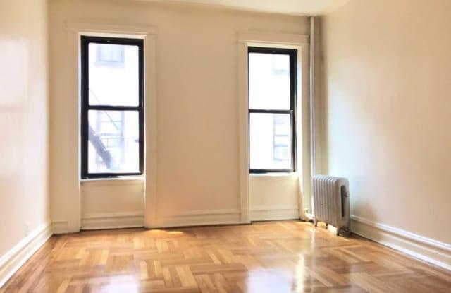 1608 Union Street - 1608 Union Street, Brooklyn, NY 11213