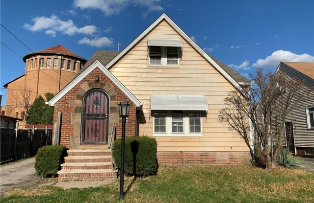 18033 Marcella Rd - 18033 Marcella Road, Cleveland, OH 44119