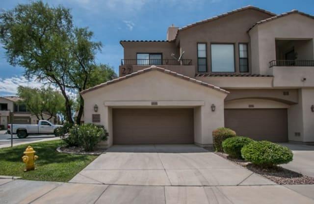 3131 East Legacy Drive - 3131 East Legacy Drive, Phoenix, AZ 85042