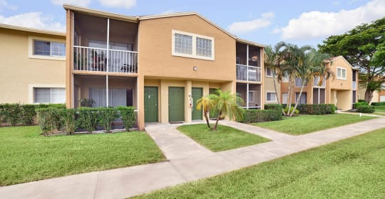 20 Best Apartments In West Palm Beach, FL (with pictures)!