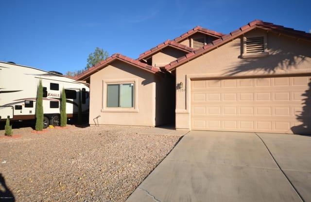 1037 San Jacinto Drive - 1037 San Jacinto Dr, Sierra Vista, AZ 85635