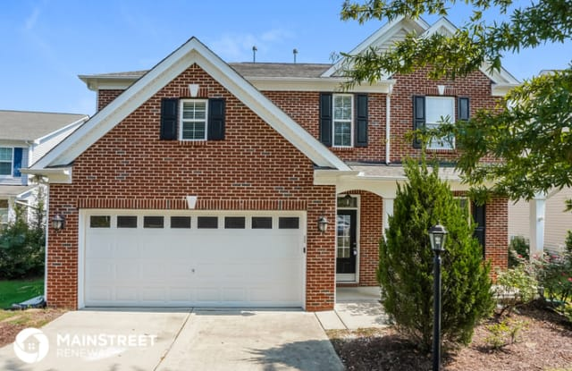 345 Trout Valley Road - 345 Trout Valley Road, Wake Forest, NC 27587