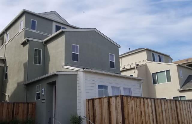 8507 Central Avenue - 8507 Central Ave, Newark, CA 94560