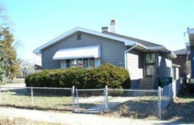 7001 Marshall Avenue - 7001 Marshall Avenue, Hammond, IN 46323