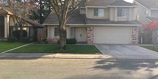 20 Best Apartments For Rent In Modesto Ca With Pictures