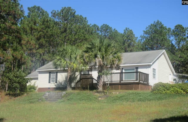 2185 S Lake Drive - 2185 South Lake Drive, Lexington County, SC 29073