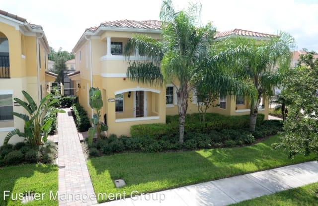 8620 Elder Lane - 8620 Elder Lane, Orlando, FL 32827