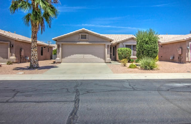 1472 E WATERVIEW Place - 1472 East Waterview Place, Chandler, AZ 85249