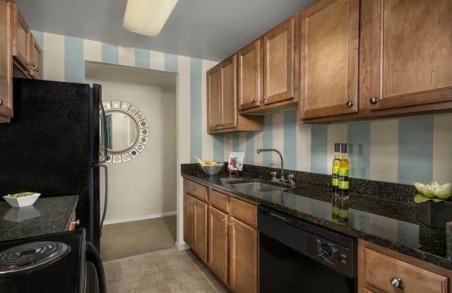 Colvin Woods Apartments - 11012 Becontree Lake Dr, Reston, VA 20190