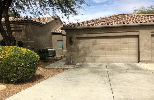 3826 N Forest Park Dr Unit 106 - 3826 North Forest Park Drive, Catalina Foothills, AZ 85718