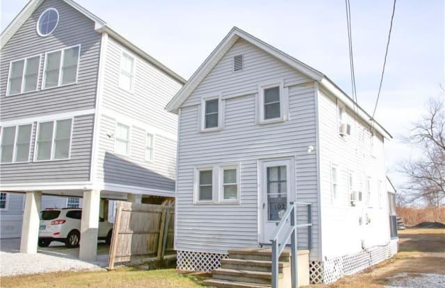 102 Chalker Beach Road Saybrook Manor Ct Apartments For