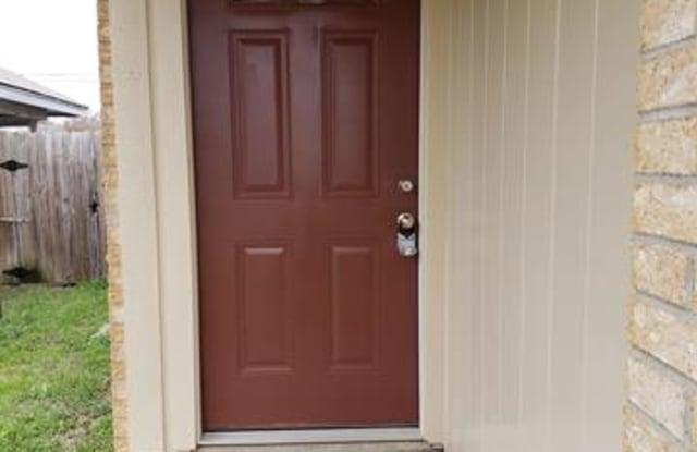 2818 Sherry Street - 2818 Sherry Street, Arlington, TX 76014