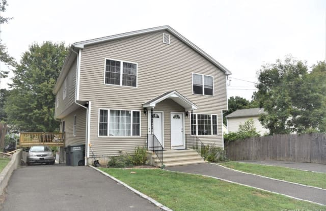 354 Earl Avenue - 354 Earl Avenue, Bridgeport, CT 06606