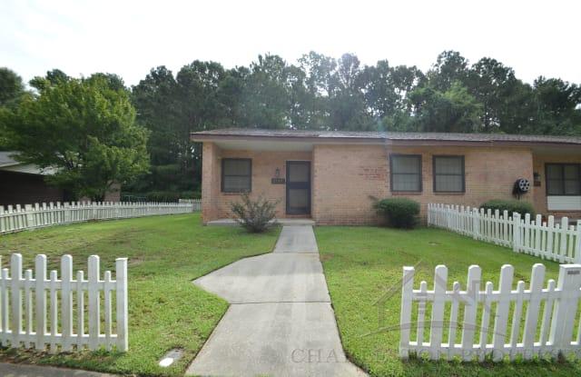 2737 Oak Leaf Dr - 2737 Oak Leaf Drive, North Charleston, SC 29420