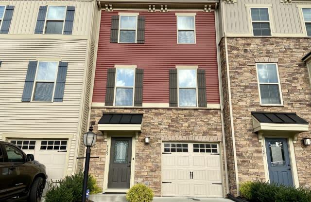 4105 New Hermitage Drive - 4105 New Hermitiage Drive, Laurel, VA 23228