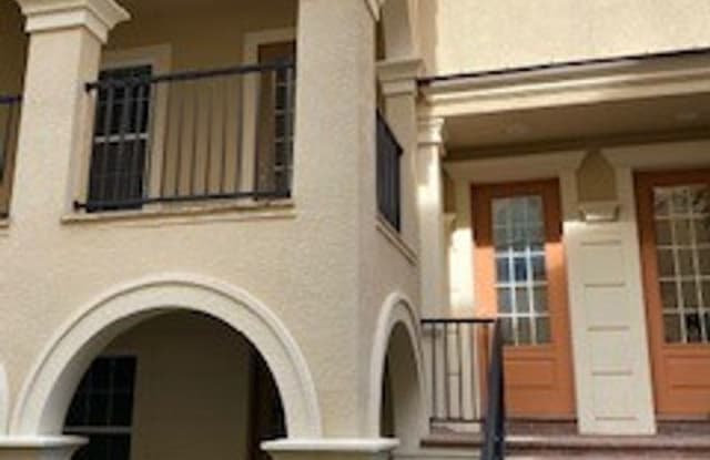 508 Lobelia Drive Lake Mary Fl Apartments For Rent