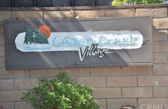 25 Stenner Street - 25 Stenner Street, San Luis Obispo, CA 93405