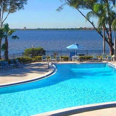 Lory Of Braden River Apartments For Rent