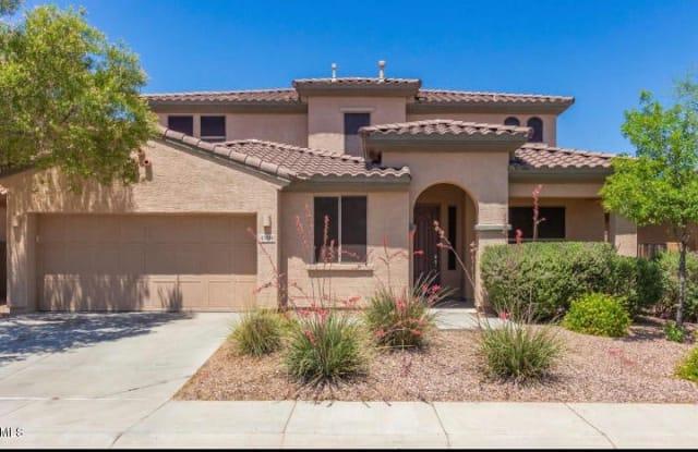 43616 N 44 Avenue - 43616 N 44th Ave, Phoenix, AZ 85087