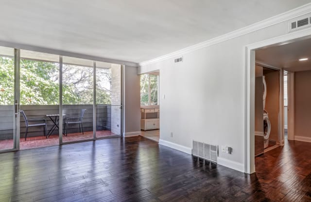 330 9th Street Northeast - 8, Unit 8 - 330 9th St NE, Atlanta, GA 30309