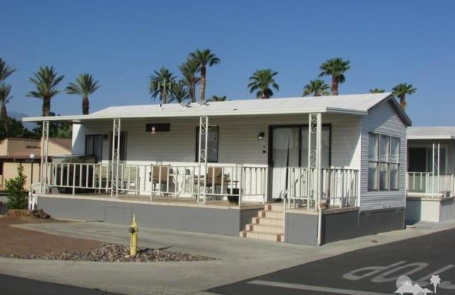 84250 84250 Indio Springs Drive - 84250 Indio Springs Dr, Indio, CA 92203