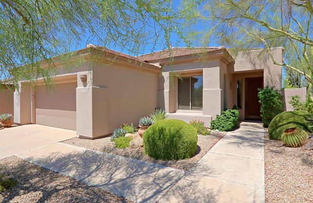 32692 N 71ST Street - 32692 North 71st Street, Scottsdale, AZ 85266