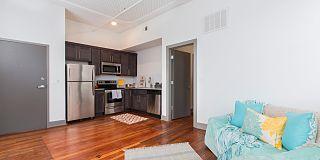 top 64 1 bedroom apartments for rent in richmond va