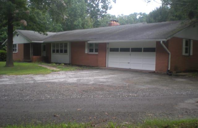 5051 KLEE MILL ROAD S - 5051 South Klees Mill Road, Eldersburg, MD 21784