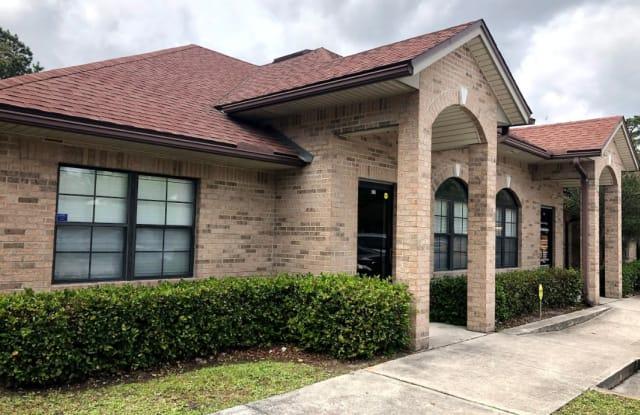 3450 Dunn Ave Ste 301 - 3450 Dunn Avenue, Jacksonville, FL 32218