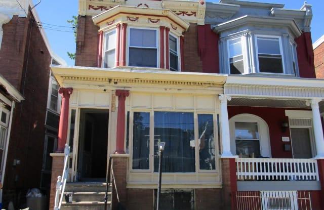 5222 CATHARINE STREET - 5222 Catharine Street, Philadelphia, PA 19143