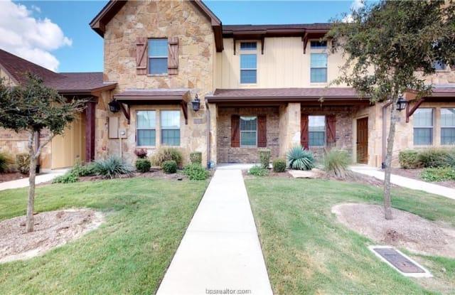 114 Kimber Lane - 114 Kimber Lane, College Station, TX 77845
