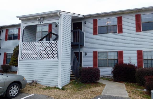 1137 Homestead Garden Court - 24 - 1137 Homestead Garden Court, Forest, VA 24551
