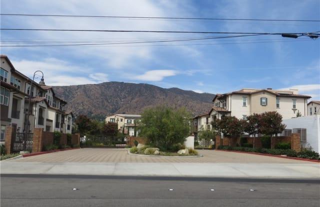 621 W Foothill Boulevard - 621 West Foothill Boulevard, Glendora, CA 91741