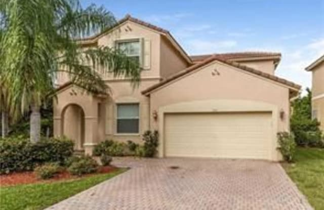 900 NW 126th Ave - 900 Northwest 126th Avenue, Coral Springs, FL 33071