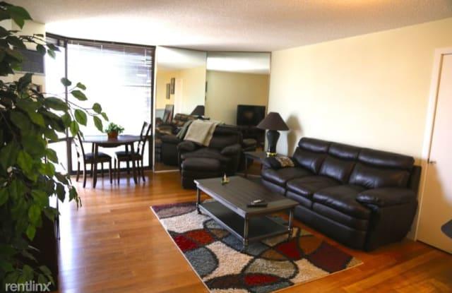 1625 Larimer St 2806 - 1625 Larimer Street, Denver, CO 80202