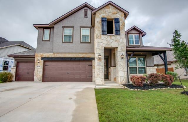 13126 Shoreline Drive - 13126 Shoreline Drive, Bexar County, TX 78254